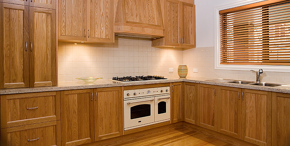 Kitchens Melbourne Kitchen Design Melbourne Kitchens