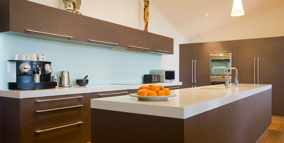 Kitchens melbourne kitchen design melbourne kitchens for Kitchen designs melbourne