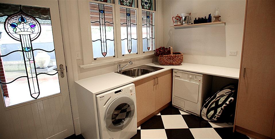 Designed bathrooms - Kitchens Melbourne Kitchen Design Melbourne Kitchens